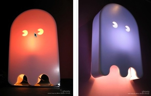 ghosty lamps.jpg