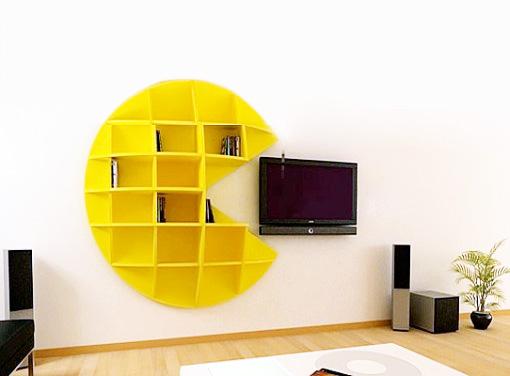 pac-man-bookcase.jpg