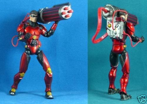 ruby quartz armor.jpg