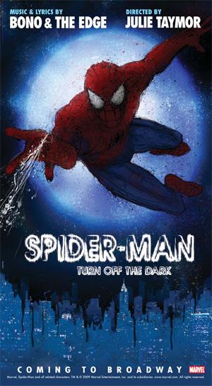 spiderman-musical.jpg