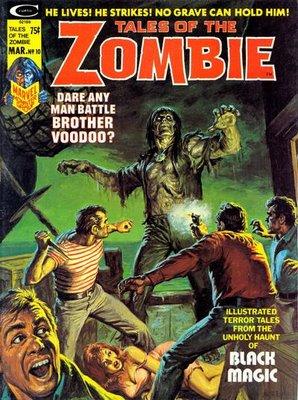 zombie 9.jpg