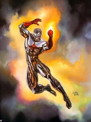 106009-112380-captain-atom_super.jpg