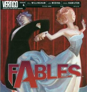 300px-Fables_4.jpg
