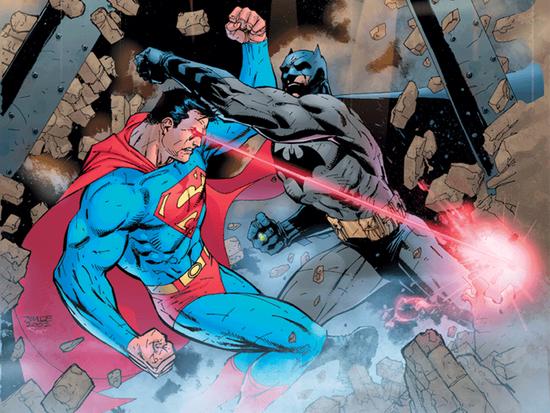 65338-batman_vs_superman.jpg
