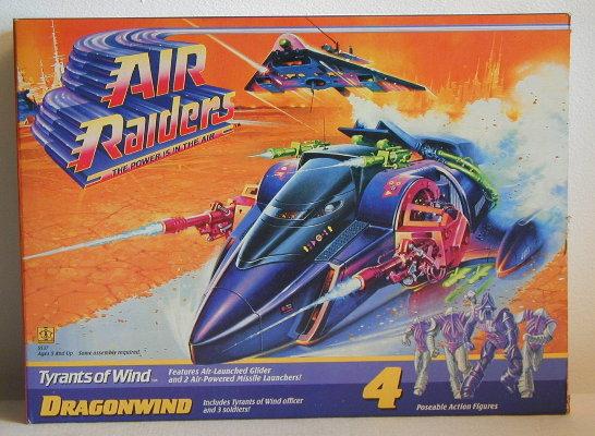 Air_dragon_box_crop.jpg