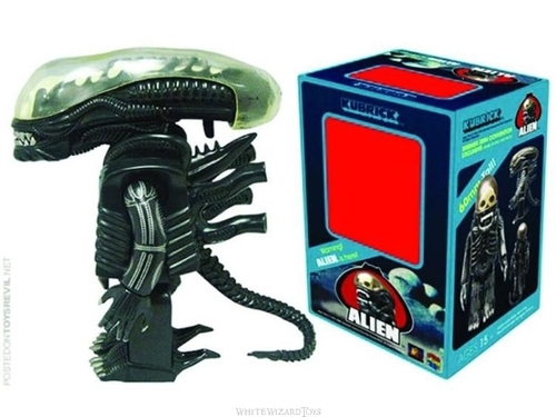 Alien kubrick.jpg