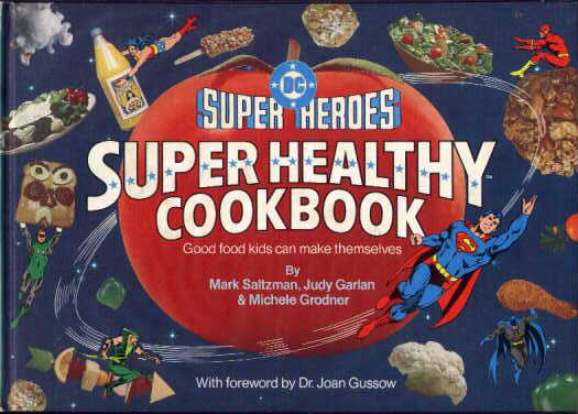 DC Superheroes Super Healthy Cookbook.jpg