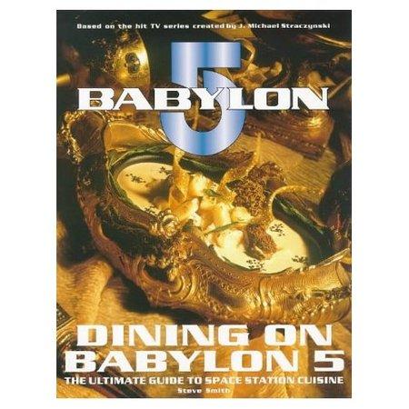 DiningOnBablyon5.jpg