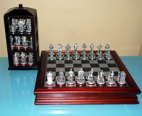 Doctor Who Chess Set.jpg