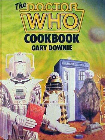 DoctorWhoCookbook.png