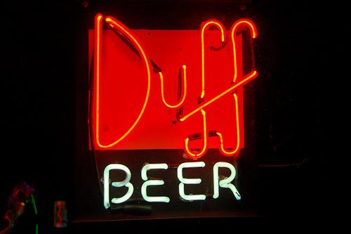 DuffBeer.jpg
