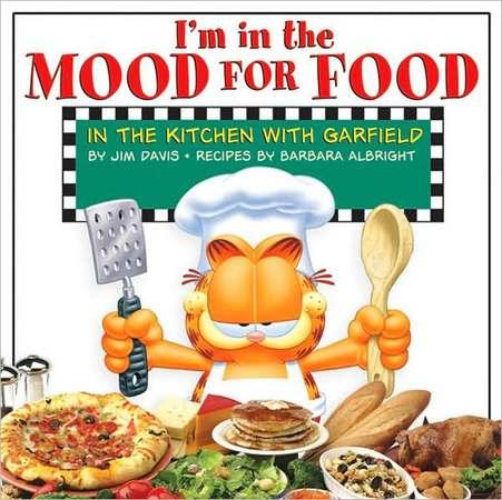 GarfieldCookBook.JPG