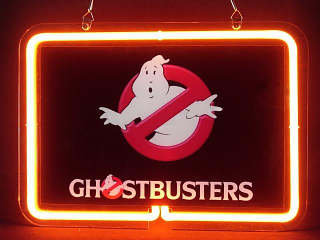 Ghostbusterspubsign.jpg