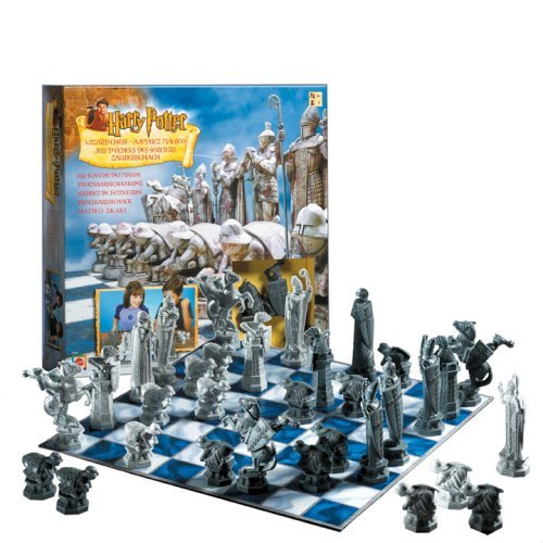 Harry Potter Wizard Chess.jpg