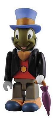 Jiminy.jpg