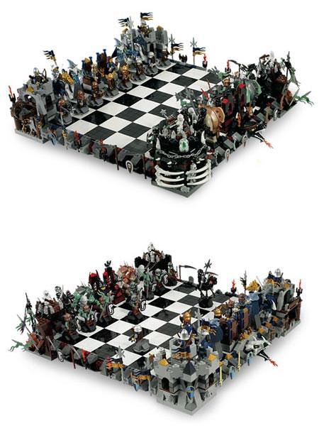 LegoChess.jpg