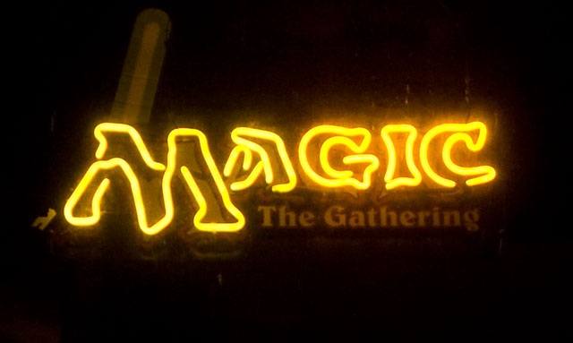 MagicTheGathering.jpg