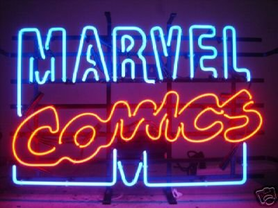 Marvel Comics Neon.jpg