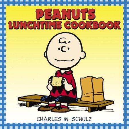 PeanutsLunchtimeCookbook.jpg