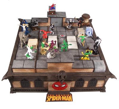Spider-Man Chess.jpg