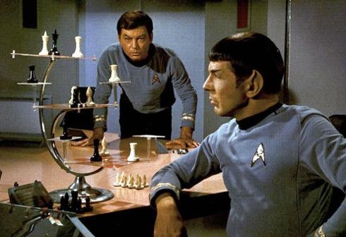 Star Trek 3-D Chess.jpg