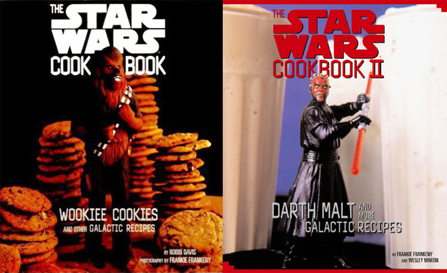 StarWarsCookbooks.jpg
