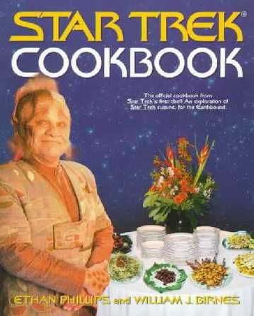 The Star Trek Cookbook.jpg