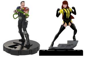 Watchmen Heroclix.jpg