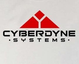 cyberdynesystems.jpg