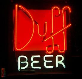 header DuffBeer.jpg