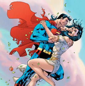 header comic couples smll.jpg