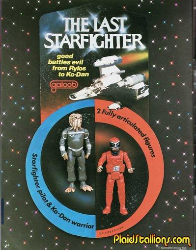 laststarfighter.jpg