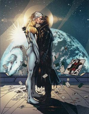 midnighter-and-apollo-kissing.jpg