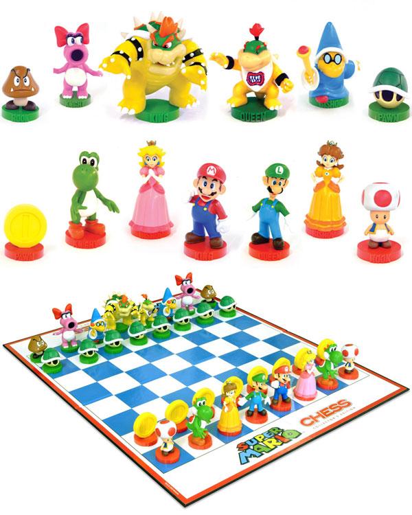super_mario_chess_game.jpg