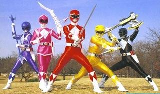 200903_Power-Rangers-cancelled.jpg