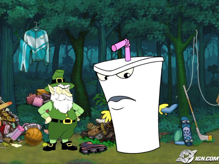 AQUA_TEEN_HUNGER_FORCE-4.jpg