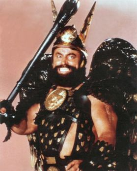 BrianBlessed_FlashGordon_Vultan.jpg