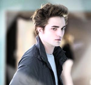 Edward-cullen-hot.png