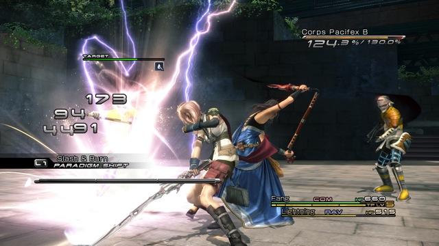 Final-Fantasy-XIII_2009_11-02-09_09.jpg