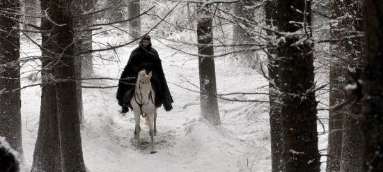 Game_of_Thrones_HBO_thumb-thumb-550x247-34921.jpg