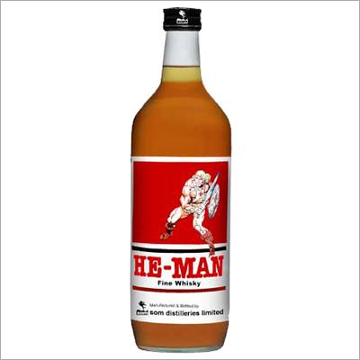 HE-MAN-XXX-Whisky.jpg