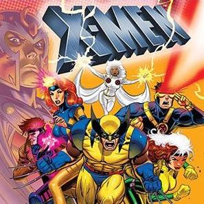 XMenAnimatedReview1-thumb-300x420-17438.jpg