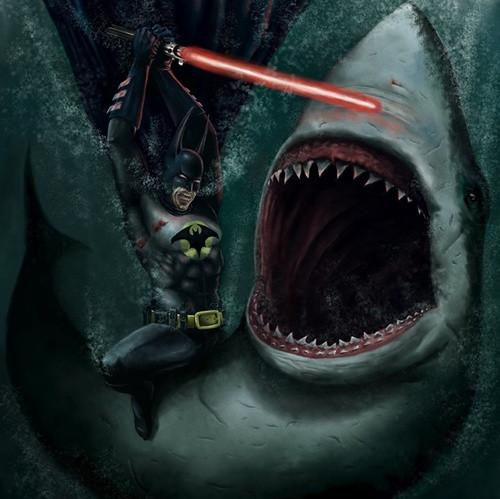 batmanlightsaber.jpg