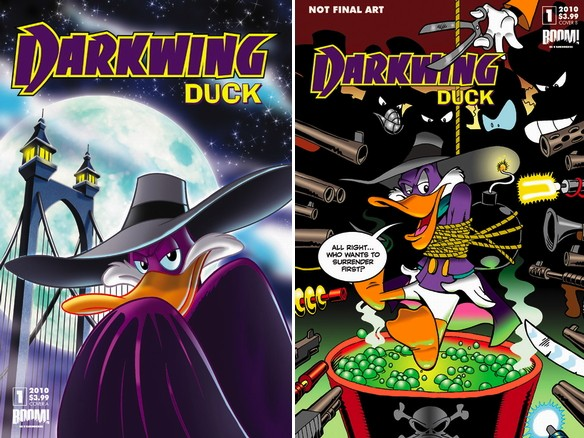 darkwing-duck-comic.jpg