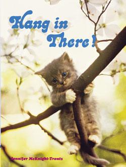 hanginthere.jpg