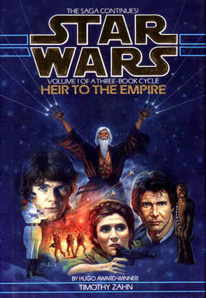 heir to the empire cover.jpg