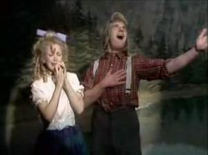 lumberjack song header.jpg