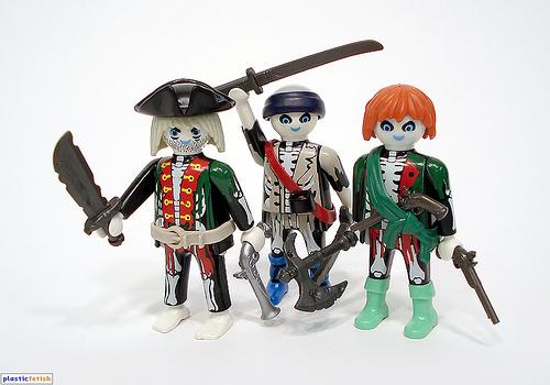 playmobile pirates.jpg