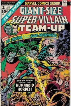 300px-Giant-Size_Super_Villain_Team-Up_Vol_1_2.jpg