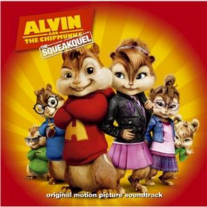 Really. Alvin and the chipmunks porn cum reply))) Bravo